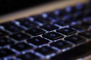 gaming tastatur